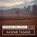 TAPROBANE TUNES PODCAST 056 - KASPAR TASANE ( Estonia ) image