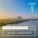 TAPROBANE TUNES PODCAST 052 - LAURA X ANDYRYV image