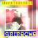 sriracha : January 2021 image