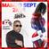 Mambo September 2K16 Dj Rez image