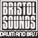 C.M.D.Z Bristol Sounds Promo mix image