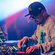 DJ A1 - Aqua Lounge 1 image