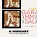 Garam Masala Radioshow 13/11/019 ep.7 /w AWGDeejay image