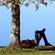 Jill Scott - He Loves Me (MaxK. He Loves Her Edit) image