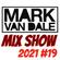 MIX SHOW 2021 #19 image