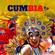 Cumbia Colombiana Mix 2021 image