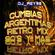 """""""cumbias argentinas"""" retro mix-dj_rey98 image"""