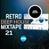 In The Mix / 796 Retro Deep House Mixtape 21 image