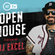 EXCEL - IllVibe Presents Open House on Twitch (09-04-20) image