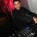 Latín/Hiphop Throwback MiX DJ Casper image