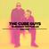 THE CUBE GUYS Radioshow June 2021 image
