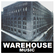 Warehouse Music image