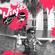 UNCLE ROLL - Thank You 2012 NINJA PROMO Mix image