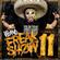 Freak Show Vol. 11 image