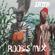 Satta Sounds | Roots Reggae Mix April image