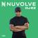 DJ EZ presents NUVOLVE radio 083 image