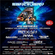 Bryan Kearney – Live Trancesanctuary 4th Birthday Egg, London UK [14.03.2015] image