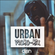 100% URBAN MIX! (Hip-Hop / RnB / Afro ) - J Hus, M Huncho Tory Lanez, Drake, Future + Many More image