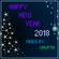 01-Sinoptik - Happy New Year Mix 2018 [Part 1] image
