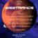 10-Siestrance - Mars-16-10-2021 image