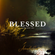 """Going Deep -004 """"Blessed"""" image"""