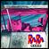 KRIKKRAK VII @ RARARADIO 24-02-2020 image