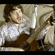 John Frusciante ,(Acoustic versions of) Shadows Collide With People image