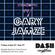 Mixdown with Gary Jamze January 17 2020-Joeski SolidSession Mix, Duke Dumont Baddest Beat image