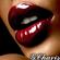 Follow The Music #5 (Ferah House Mix) image