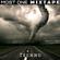 Most One Mixtape - Techno (06/08/2015) image