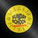 2016-05-02 - Kenny Glasgow - Sunday School Sessions 065 image