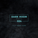 DRS Jan18 - Dark Room Sessions 024  image
