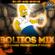 Bolito Mix Vol 1 By Dj Mario Productions Ft Star Dj GMR image