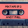 ANDY PHILL MIXTAPE EP.2 image