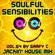 Soulful Sensibilities Vol. 64 - JACKIN' HOUSE MIX image