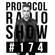 Nicky Romero - Protocol Radio 174 image