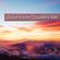 QuietStorm CloudMix 006 (Nov 12, 2017) image