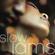 Jams & Chill Mix: Vol.1 #90sbaby (Keith Sweat, Shai + More) image