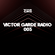 Victor Garde Radio 003 image