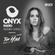 Xenia Ghali - Onyx Radio 001 The Him Guest Mix image