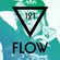 Franky Rizardo presents FLOW Episode ▽121 image