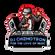 DJ Chizmotron 3.5hrs Big Room image