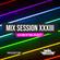 Mix Session XXXIII image