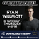 Ryan Willmott - 88.3 Centreforce DAB+ Radio - 26 - 08 - 2021 .mp3 image