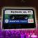 Big Beats Vol. 17 image