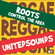 UnitedSounds Mix Roots Control The Area #1 image