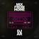HMC Mix Vol. 38 by DJ AR image