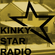 KINKY STAR RADIO // 19-12-2017 // BEST OF 2017 PART I image