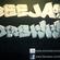 Deejay Dreww - Maximum Electro 2012 (Feb. Edit) image