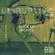 Disruptivo No. 19 - Fuckup Nights image